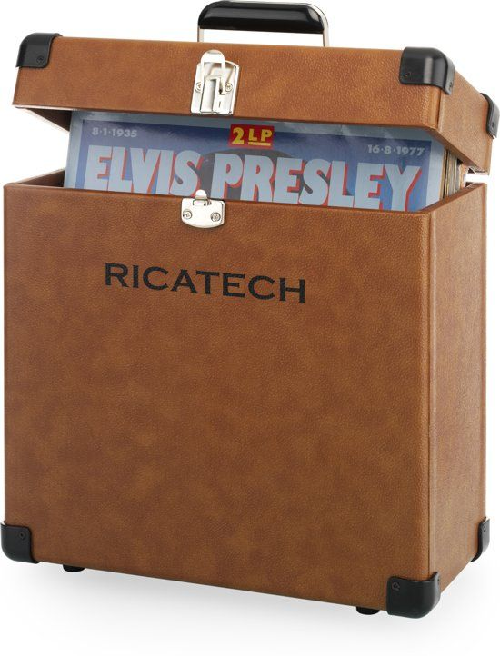 Ricatech RC0042