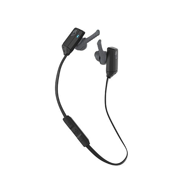 SecondDeal: Skullcandy XTFree Bluetooth In-Ear Zwart