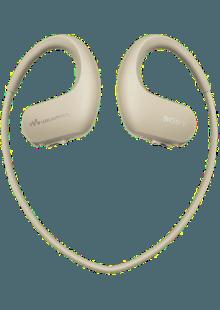 Sony Sony NW-WS413C        4GB creme (NWWS413C)