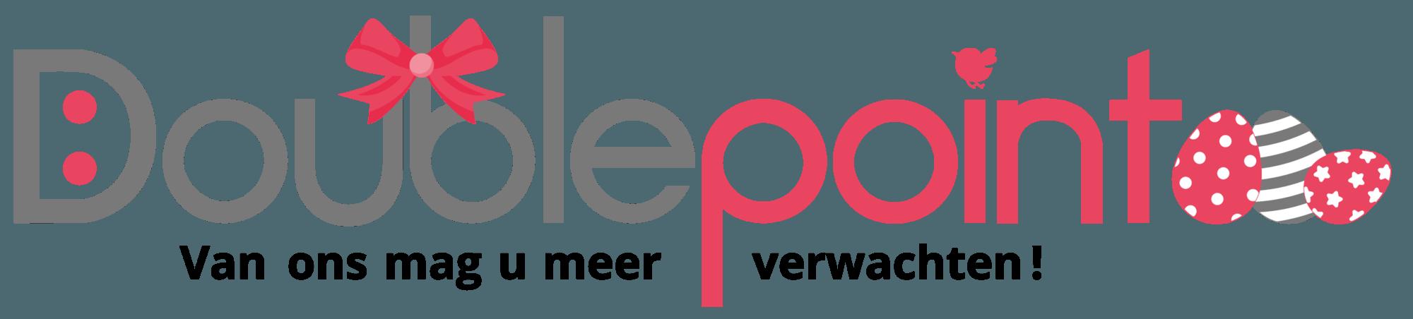 Doublepoint.nl - Dé specialist op het gebied van Beeld en Geluid.