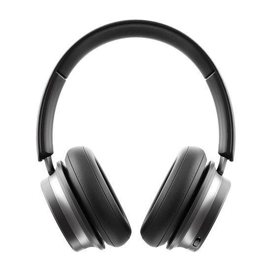 De Dali IO-6 versus de IO-4 hoofdtelefoon