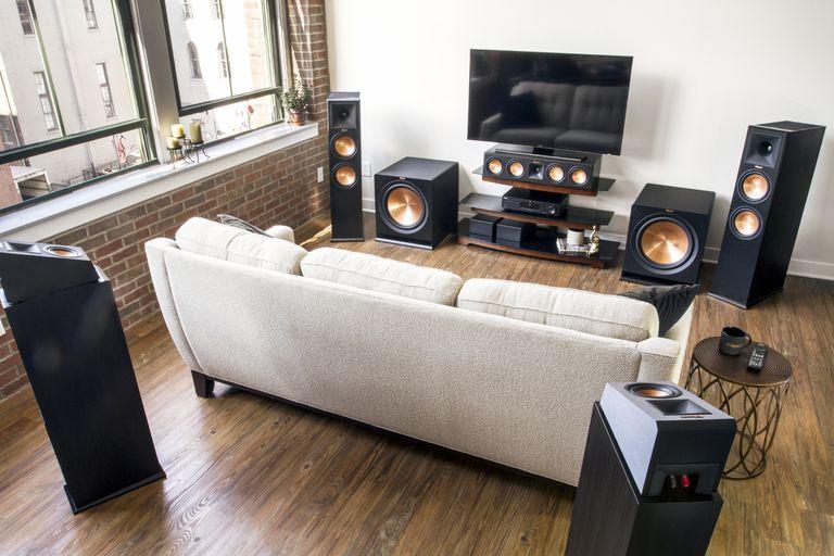 Wat is Dolby Atmos?