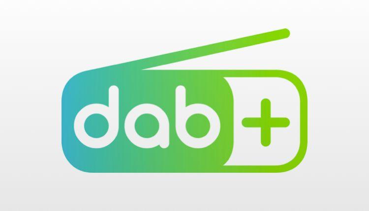 DAB+ is de toekomst van radio