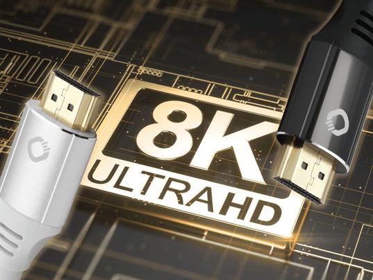 HDMI 2.1: nieuwe standaard in video en audio