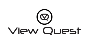 VQ - View Quest