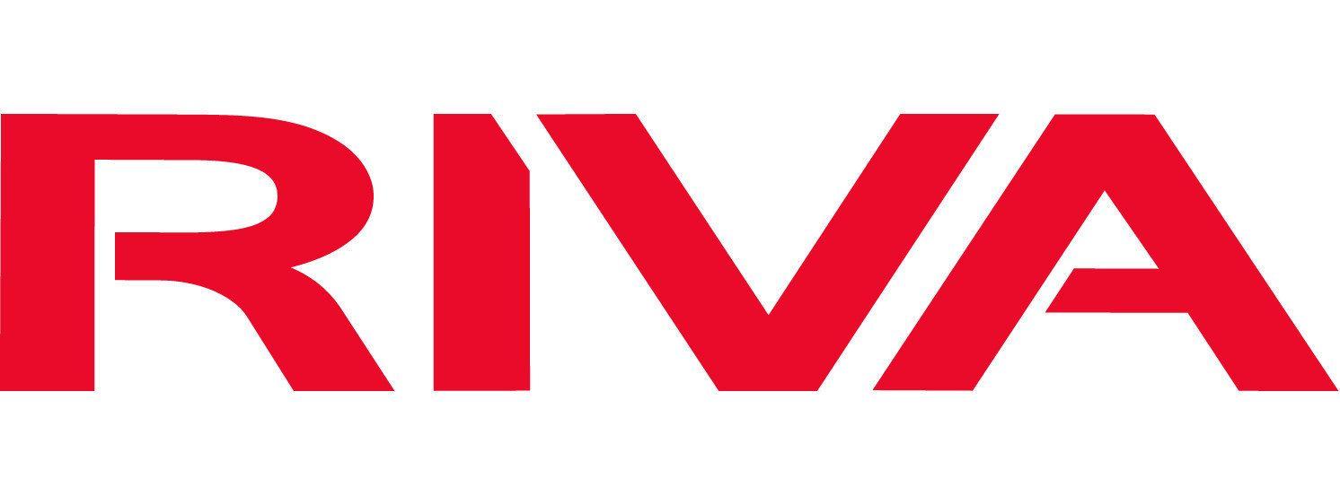 Nieuw: Riva Speakers