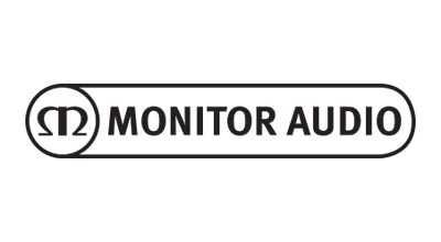 Monitor Audio nu ook bij Doublepoint