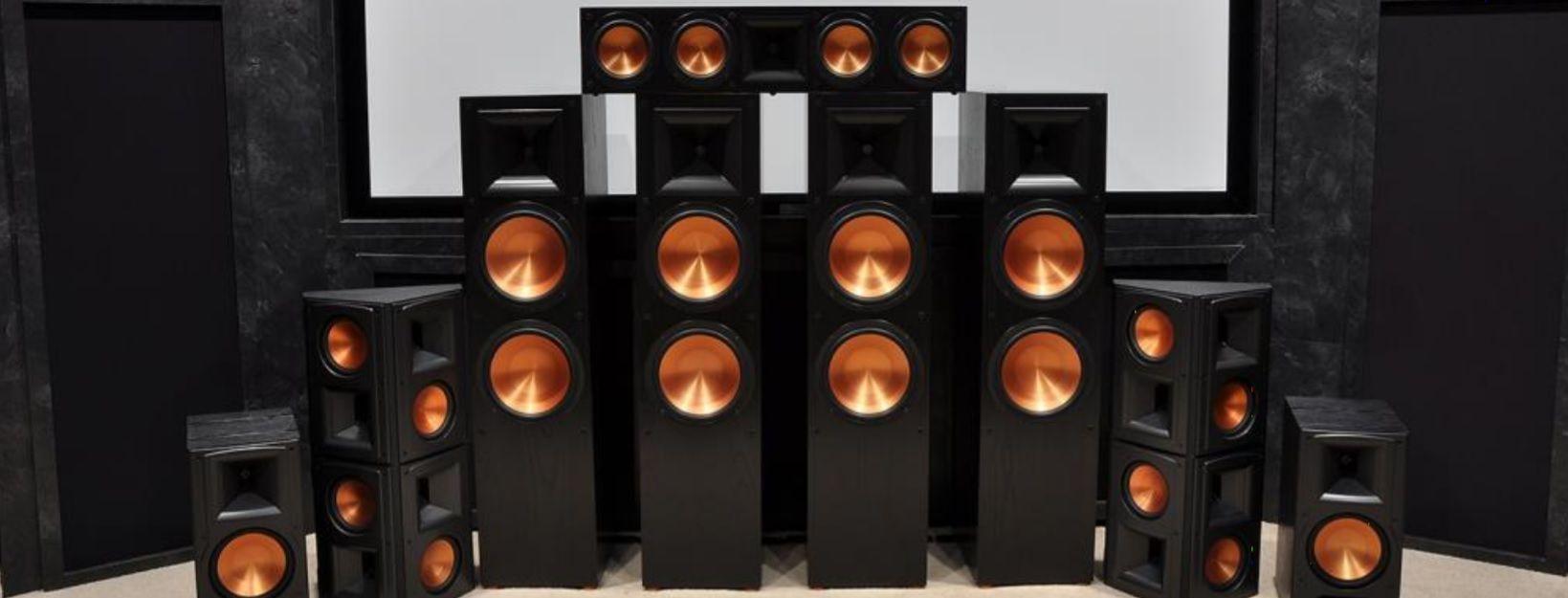 Waar moet je op letten bij het aanschaffen van een luidspreker?