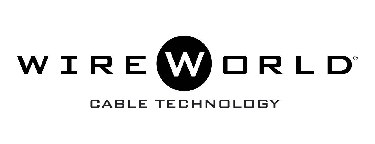 Nieuw bij Doublepoint; Wireworld kabels