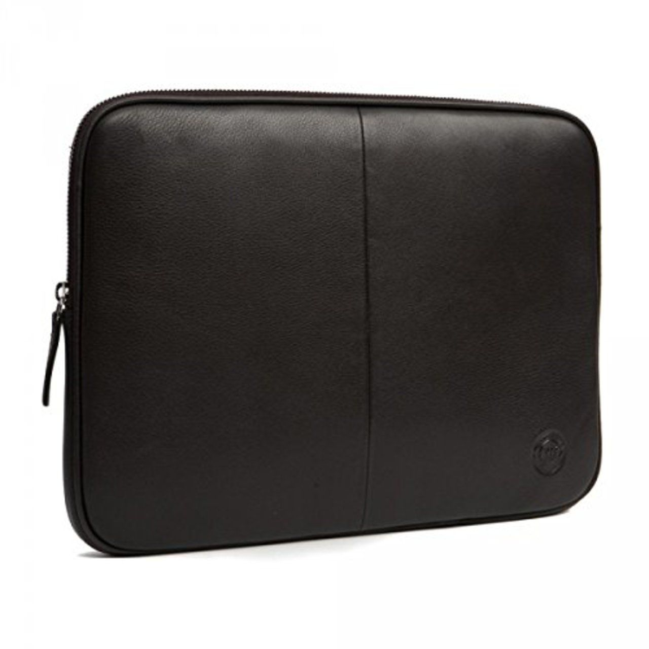 D. Bramante: Leren Laptop Sleeve Macbook Pro 15