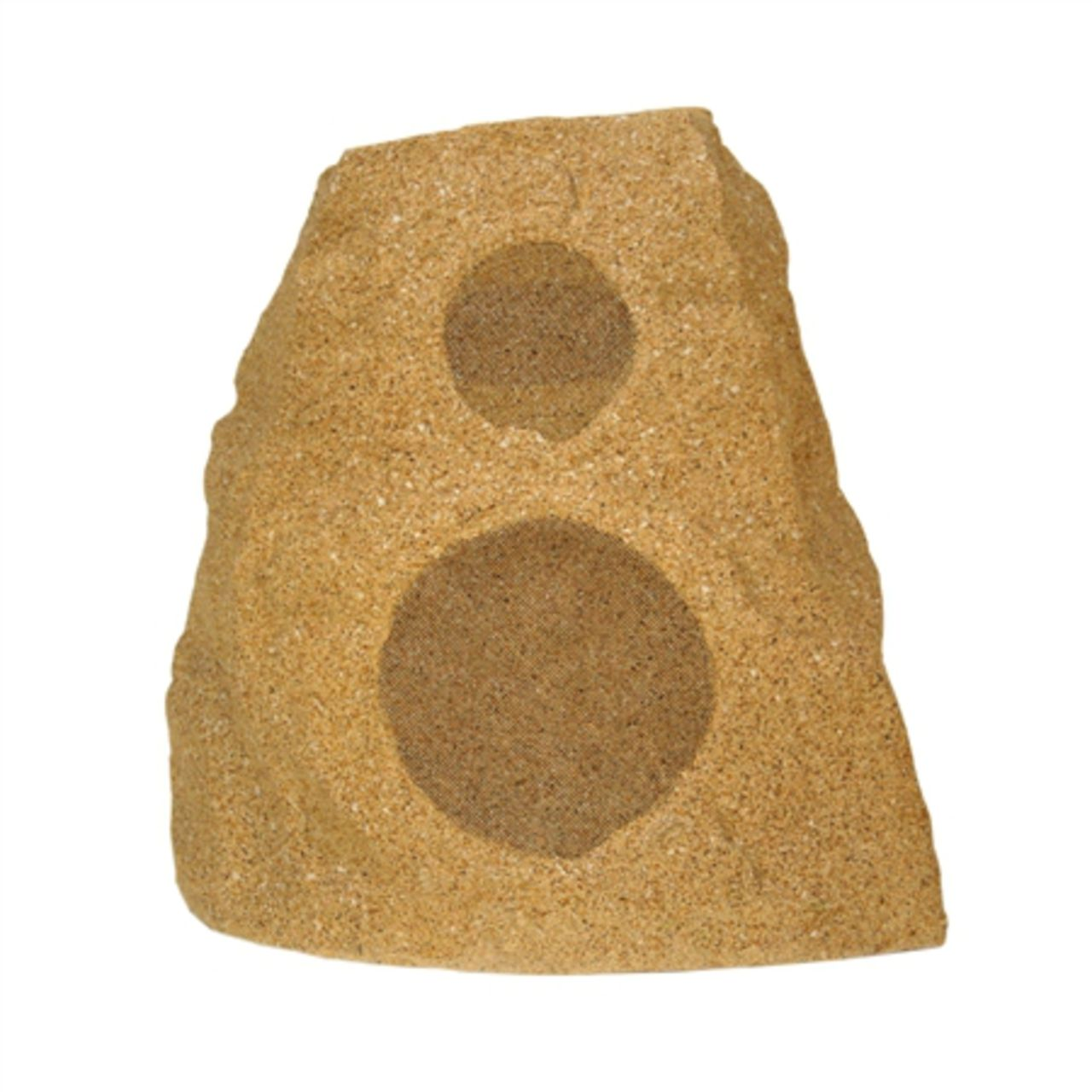 Klipsch Rock-Tan AWR-650-SM - Luidspreker - Bruin