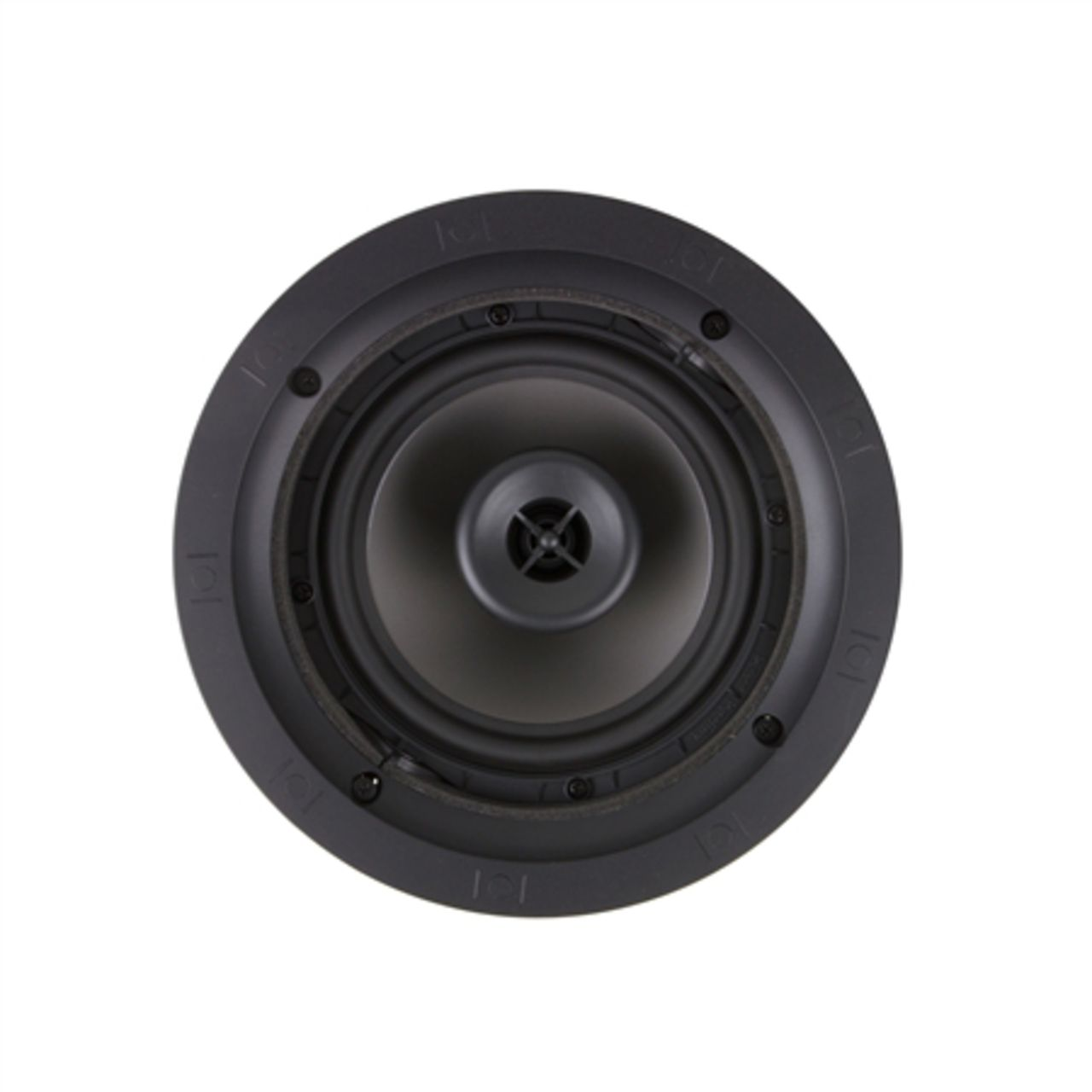 Klipsch: CDT-2650-C II In-Ceiling Speaker
