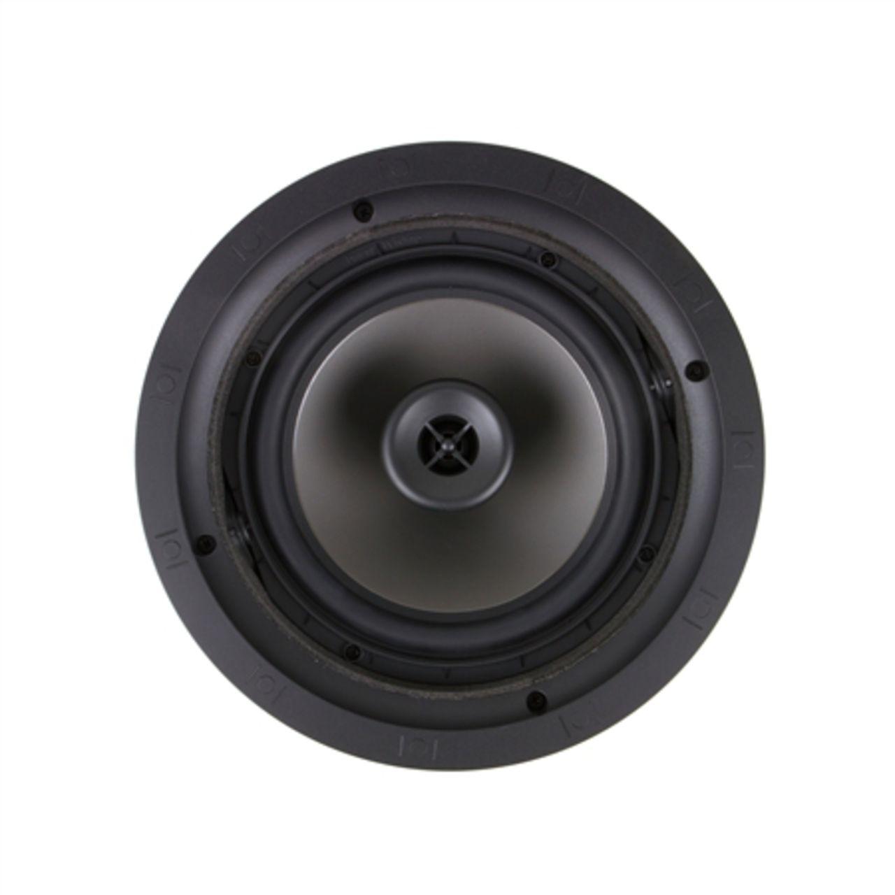 Grote speakers kopen? | Online Internetwinkel