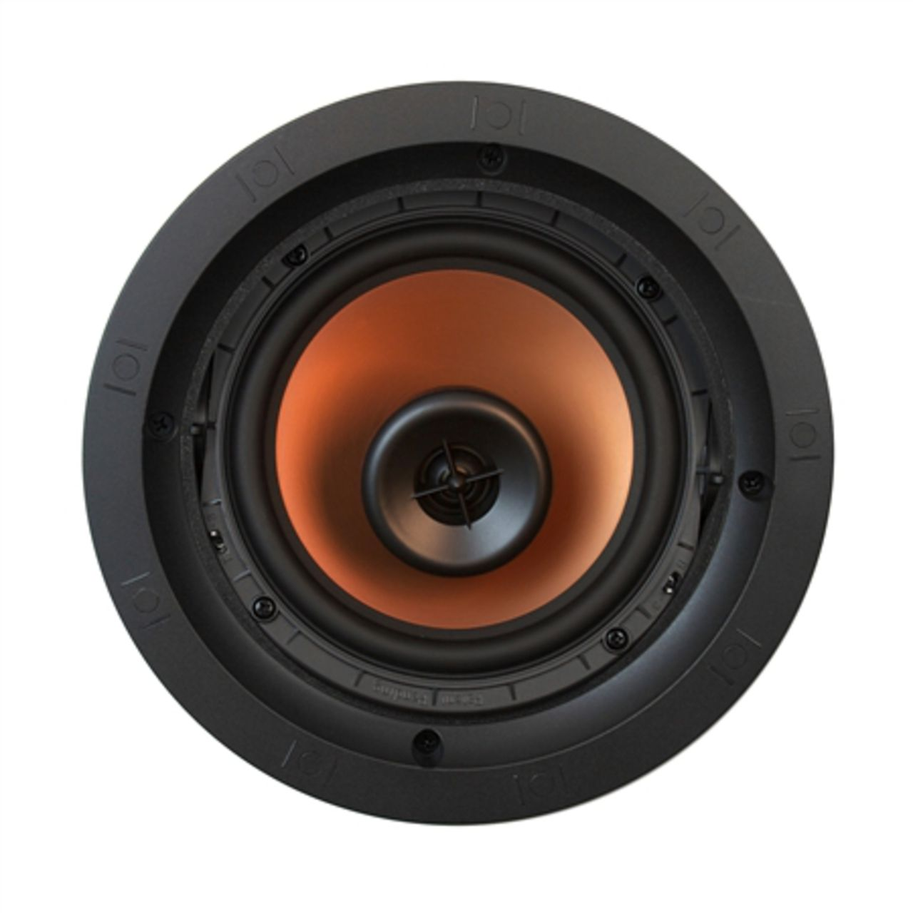 Klipsch: CDT-5650-C II In-Ceiling Speaker