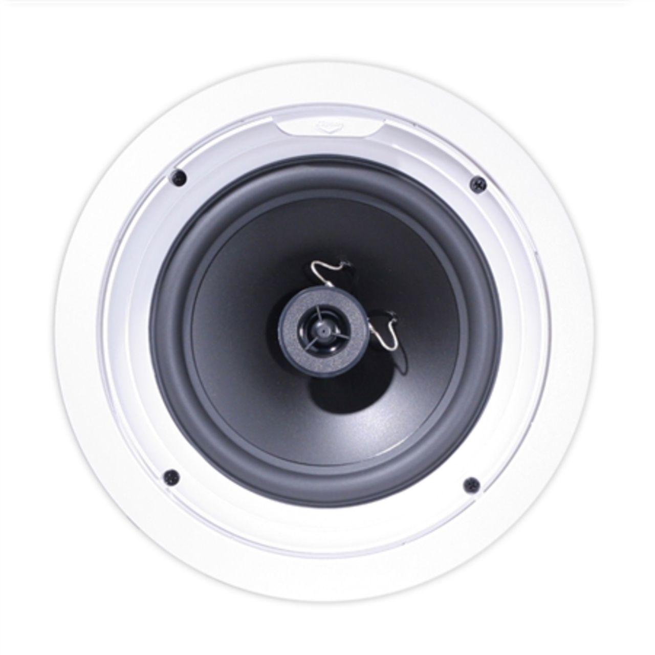 Inbouw speakers kopen? | Online Internetwinkel